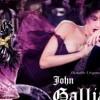 Ženski parfemi – John Galliano: John Galliano