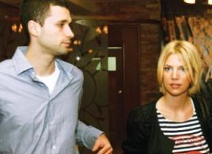 Pomirili se Kaća Sotirović i Aleksandar Rašić