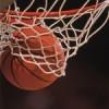 Večeras košarkaška utakmica Partizan – Olimpijakos