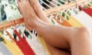 5 zabluda o koži