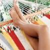 Glatka koža-Top preparati i metode za depilaciju kod kuće