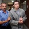 Kristijanu Goluboviću sedam i po godina zatvora