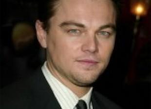 Leonardo Di Kaprio neće da sarađuje sa Gibsonom