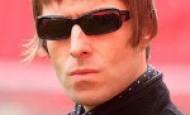 Lijam Galager planira knjigu ili film o bendu Oasis