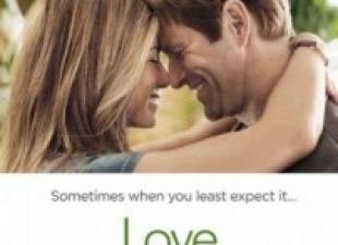"Film ""Neočekivana ljubav"" (Love Happens)"