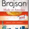 """Knjiga """" Made in America"""""""
