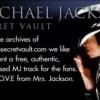 Pravi Majkl Džekson (video)