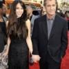 Mel Gibson prevario Oksanu?!
