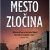 """Knjiga """" Mesto zločina"""""""