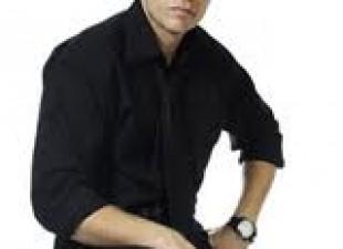 Milan Kalinić osuđen za krađu Zvezdinog televizora