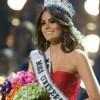 Meksikanka ponela krunu Mis Univerzuma
