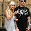 Nicole Richie i Joel Madden su muž i žena?