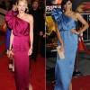 Kome bolje pristaje haljina?