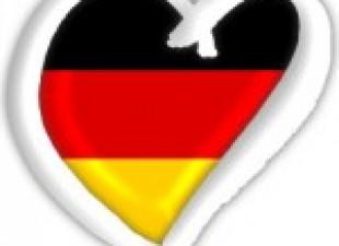 Nemačka pobednik Evrovizije (video)