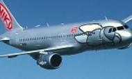 """"""" Fly Niki"""" ima u planu dva leta dnevno za Beč"""