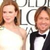 Nikold Kidman dobila ćerku