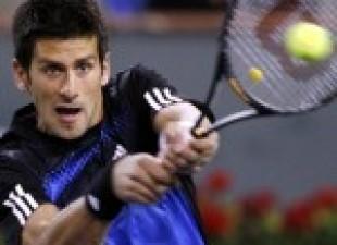 Novak Đoković započeo sezonu pobedom