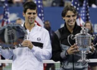 Novak izgubio u finalu US Open-a