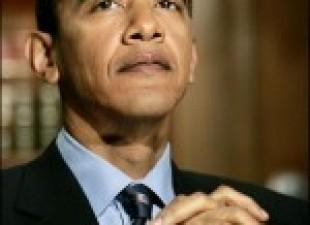 Predsednik Obama dobio Nobelovu nagradu