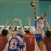 Odbojkaši Srbije pobedili Kinu