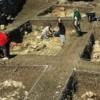 Pronađena Odisejeva palata na Itaki?