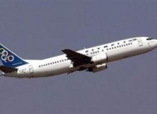 Olympic Air obnavlja letove za Atinu