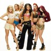 Pussycat Dolls se raspadaju