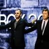 Pol Mekartni i Ringo Star ponovo prijatelji