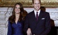 Princ Vilijam se ženi 29. aprila!