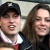 Princ Vilijam se ženi na proleće 2012?