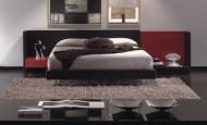 Spavaća soba, primer 2