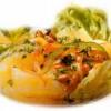 Salata Astorija