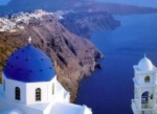 Za srpske turiste Grčka najtraženija destinacija