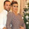 Udala se Seka Aleksić