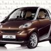 Top 10 zelenih automobila