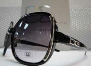 Sunčane naočare: Dolce & Gabbana