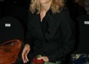 Udaje se pevačica Ana Stanić