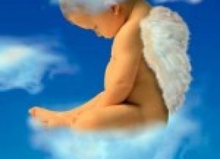 Da li ste videli anđela? (video)