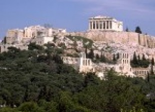 Sukobi u Grčkoj na godišnjicu smrti dečaka