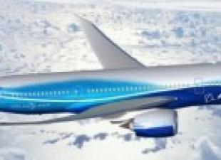 Sedam tajni koje vam avionske kompanije nikada neće otkriti