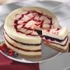Brza bela torta