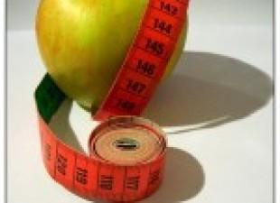 Brza trodnevna dijeta posle praznika