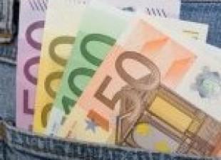 Službenica Pireus banke ukrala više od 2,4 miliona evra