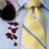 Odstranjivanje fleka sa tkanine