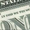 U kog boga verujete gospodine Obama?