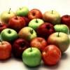 Brza, restriktivna dijeta sa jabukama