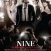 """Film """" Nine"""""""