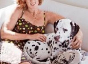 Psi mogu da nanjuše rak