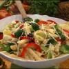 Salata primavera