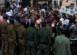 U Jemenu tuča pristalica i protivnika vlasti